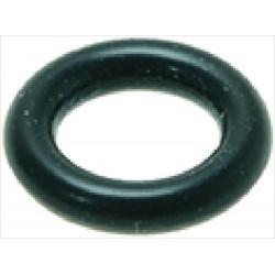 Delonghi tiiviste 5mm x 9mm x 1,78mm (5313217761)