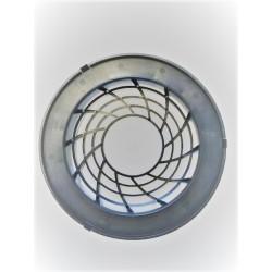 Lampun suojus Franke/Futurum 110702 (F400 sarja)