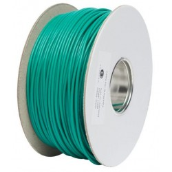 Bosscom Perimeter wire 2,7mm 150m for robotic lawn mowers