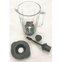 Kenwood mixer AW22000002,...