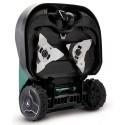 Robomow RS615 Pro Green Robottiruohonleikkuri (max 3000m2)