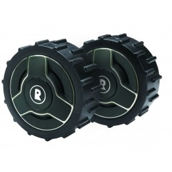 Robomow Power wheels for RS, TS, MS series MRK6107A
