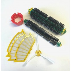 Service Kit for Roomba 500 series