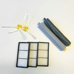 Service Kit For Roomba 800/900 series