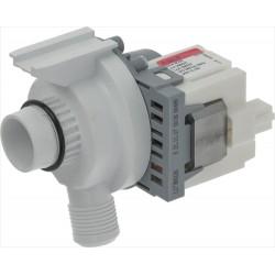 Askoll Drain Pump 34W (ART.296037 - MOD.M230)