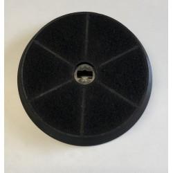 T-WITT 650 CARBON FILTER Hiilisuodatin