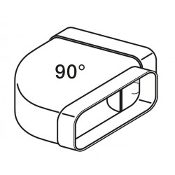 90 ° Angle