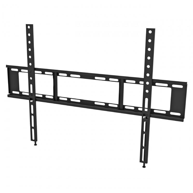 """TV Seinäteline Kiinteä 37 - 70 """" 35 kg"""