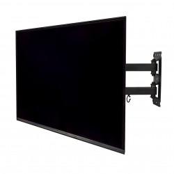 """TV Wall Mount Full Motion 23 - 55 """" 30 kg"""