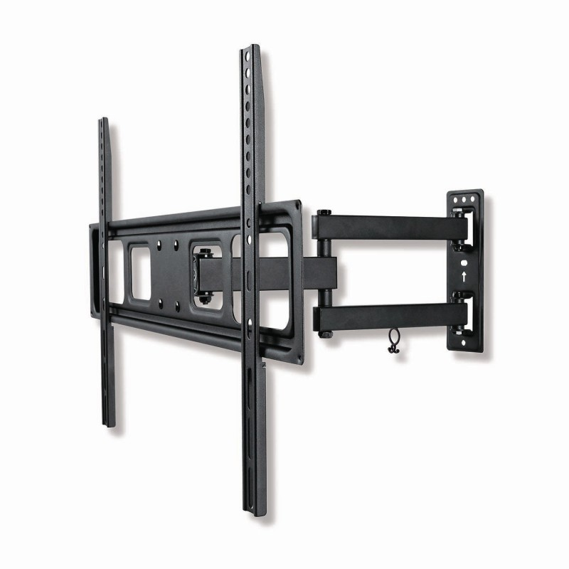 "TV Wall mount Fully adjustable 32 - 70 ""35 kg"