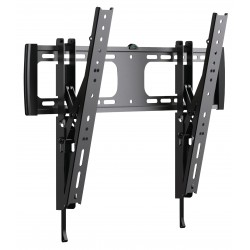 "TV Wall stand Tiltable 37 - 70 ""40 kg"
