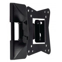 "TV Wall Mount Adjustable Fully Adjustable 10 to 32 ""30 kg"