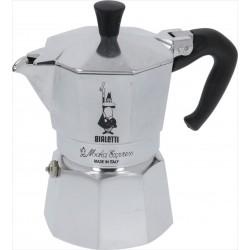 Bialetti Moka Express 3-cups