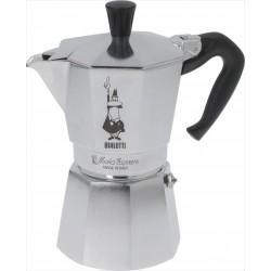 Bialetti Moka Express 6-cups