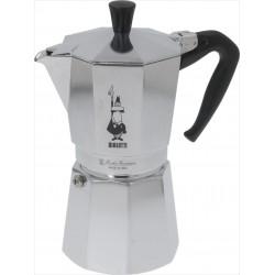 Bialetti Moka Express 9-cups