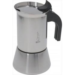 Bialetti Moka Venus 4-cups