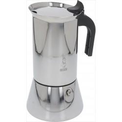 Bialetti Moka Venus 10-cups