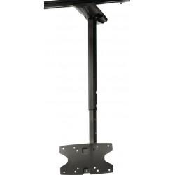 """TV-takmontering helt inställbar 26 till 42 """"30 kg"""