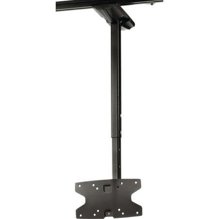 "TV Ceiling Mount Fully Adjustable 26 to 42 ""30 kg"