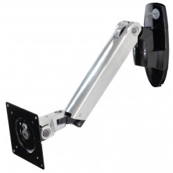"TV Wall Mount Adjustable 19 - 32 ""9.1 kg"