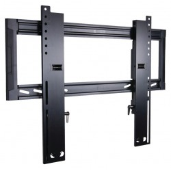 "TV Wall stand Tilted 47 - 80 ""68 kg"