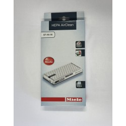 Miele HEPA AirClean Filter SF-HA50