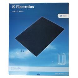 Electrolux Pölynimurin Hiilisuodatin EF109