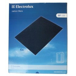 Electrolux Vacuum Cleaner Carbon Filter EF109