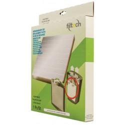 Philips HEPA filter HR4340