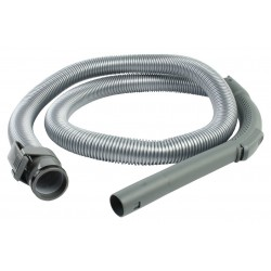Volta vacuum cleaner hose and handle 1130047010