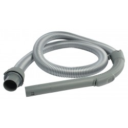 Electrolux Vacuum Cleaner Hose 1.76 m 30-42 mm