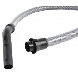 Miele pölynimurin Letku tarvikeversio S4000-5000 Serie 1.8 m 32 mm