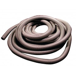 Tool version Vacuum cleaner Hose 24 m 32 mm