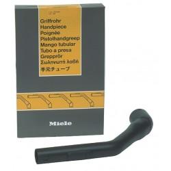 Miele Vacuum Cleaner Handle S-Serie 35 mm Black