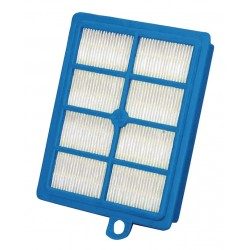 Electrolux Vacuum Cleaner Filter ESF1W