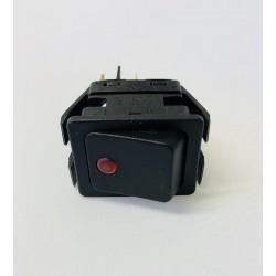 43005 Moccamaster Switch KB 40