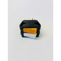 43170 Moccamaster Switch illuminated KB744