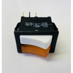 43001 Moccamaster Twin switch
