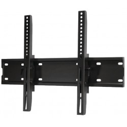 "TV Wall stand Tiltable 37 - 70 ""54 kg"