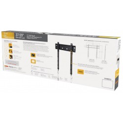 """TV Wall Mount Stand 37 - 55 """"36 kg"""