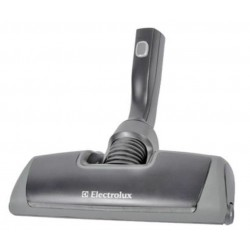 Electrolux Ultra One motorhead tool 2193839301