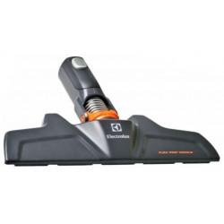 Electrolux Flex Pro flat tool assy 8086527036
