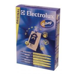 Electrolux S-Bag Classic pölypussit (5 kpl)