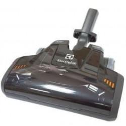 Electrolux Paragon Motorhead tool assy 140017911086