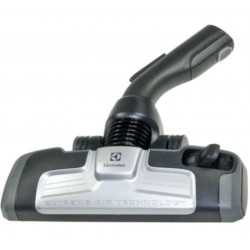 Electrolux Extreme Air Technology floor tool 2198926251