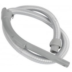 Volta vacuum cleaner hose and handle 2193194012