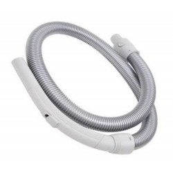 Volta vacuum cleaner hose and handle 4071396446