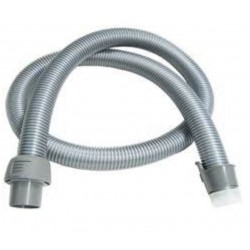 Electrolux vacuum cleaner hose 2198088102