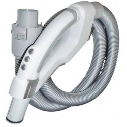 Electrolux Oxy3 hose and handle 1131404632