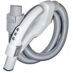 Electrolux Oxy3 slang och handtag 1131404632